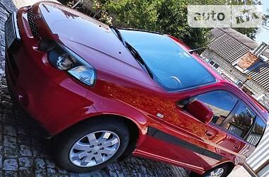 Цены Honda HR-V Газ / Бензин