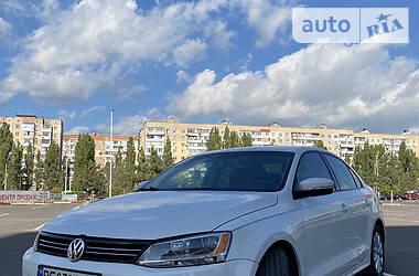 Цены Volkswagen Jetta Газ / Бензин