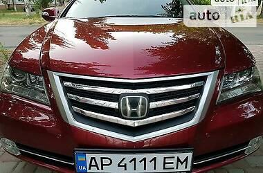 Цены Honda Legend Газ / Бензин