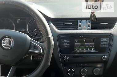 Цены Skoda Octavia A7 Газ / Бензин