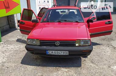 Цены Volkswagen Passat B2 Газ / Бензин