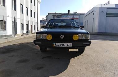 Ціни Volkswagen Passat B2 Газ / Бензин
