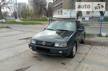 Цены Volkswagen Passat B3 Газ / Бензин