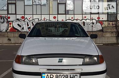 Ціни Fiat Punto Газ / Бензин