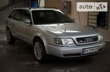 Цены Audi S6 Газ / Бензин