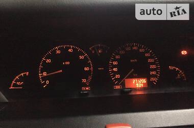 Цены Renault Safrane Газ / Бензин