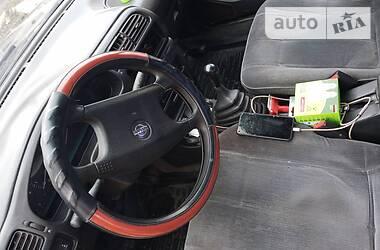 Цены Nissan Sunny Газ / Бензин