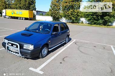 Цены Fiat Tipo Газ / Бензин
