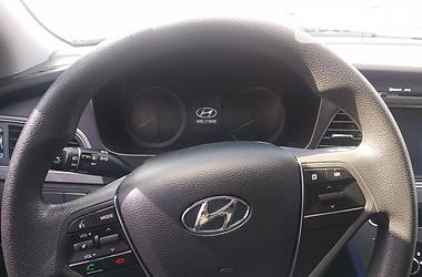 Цены Hyundai Sonata Газ пропан-бутан