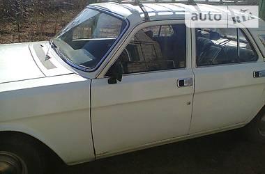 ГАЗ 2410  1998