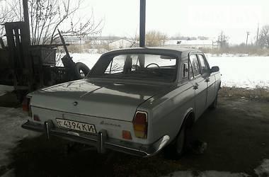 ГАЗ 24 1 1978