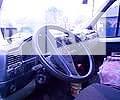ГАЗ 2752 Соболь 2007 года