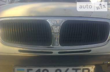 ГАЗ 31029  1999