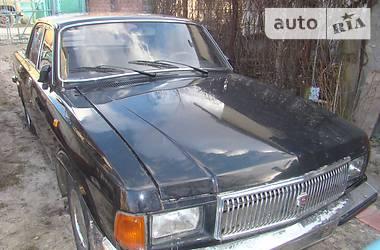 ГАЗ 3102  1995