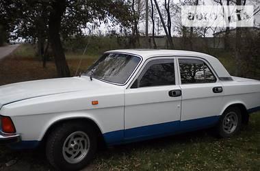 ГАЗ 3102  1994