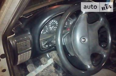 ГАЗ 31105  2005