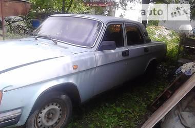 ГАЗ 3110  1994