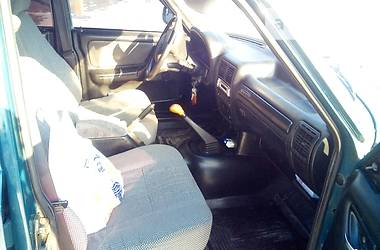 ГАЗ 3110 2003 года