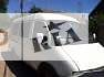 ГАЗ 32214