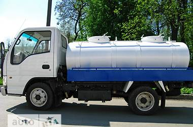 ГАЗ 3310 Валдай  2014