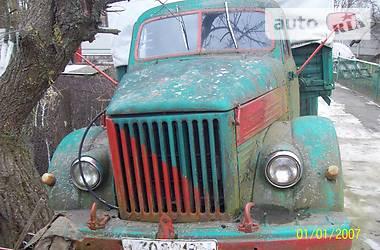 ГАЗ 51  1959