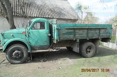 ГАЗ 51  1974