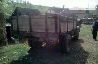 ГАЗ 51  1971