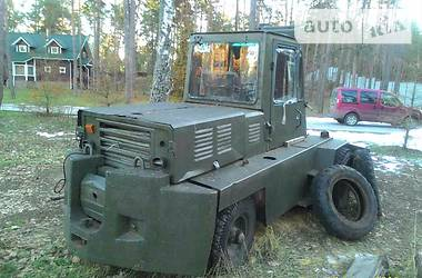 ГАЗ 53  1990