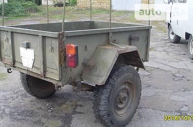 ГАЗ 704  1981