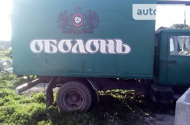 ГАЗ 704  1996