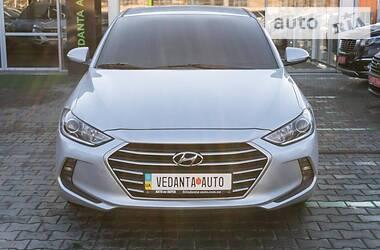 Ціни Hyundai Avante Газ