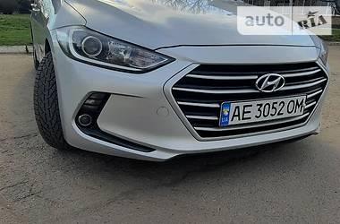 Цены Hyundai Avante Газ
