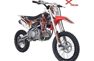 Geon X-Ride Cross 150 PRO  2016