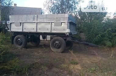 ГКБ 819  1991
