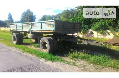 ГКБ 8350  2001