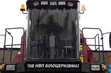 Гомсельмаш Полесье  2008