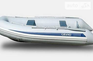 GRAND C 330 Grand Cоrvette C 270 2010