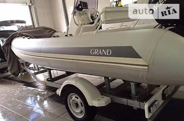 GRAND S470L  2013