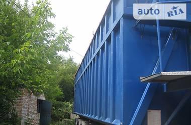 GRAS GS 24 2007