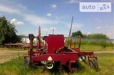 Great Plains 3S 4000 2010
