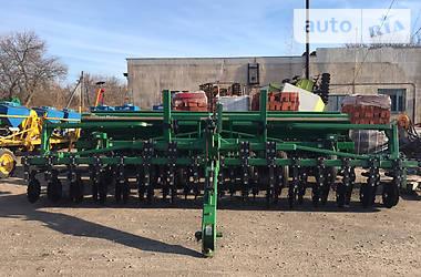 Great Plains CPH  2009