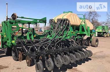 Great Plains NTA 907-4875 2012
