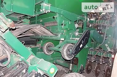 Great Plains NTA 2000 2004