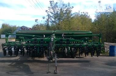 Great Plains PFH  2012