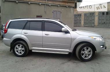Great Wall Haval H5 4WD.automat 2013