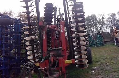 Gregoire-Besson DXRV XRV666-64 2006