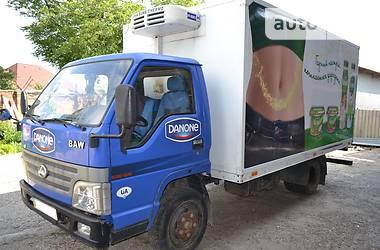 Groz BAW 1065  2010