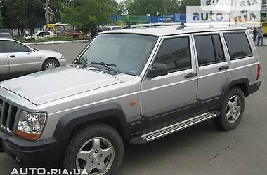 Groz Rocky 4WD  2010