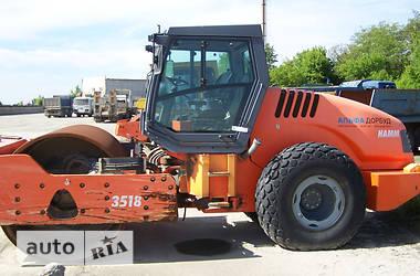 Hamm 3518 3518 HT 2006