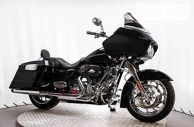 Harley-Davidson Road Glide  2009